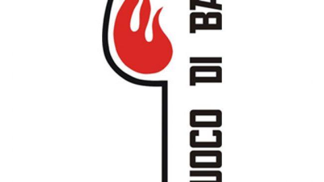 Il fuoco di Bacco