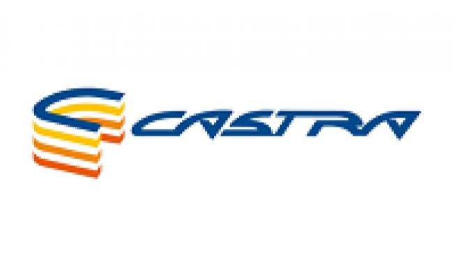 Castra
