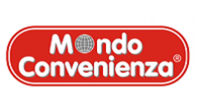 Mondo Convenienza – Outlet