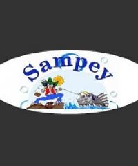 Sampey
