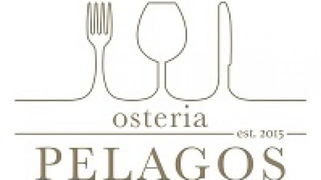 Osteria Pelagos