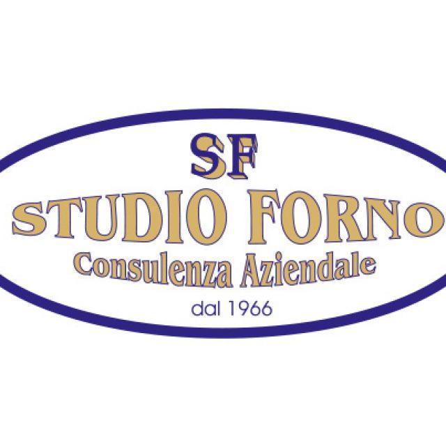 Studio Forno