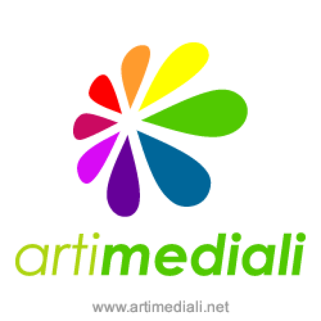 Artimediali Web Design